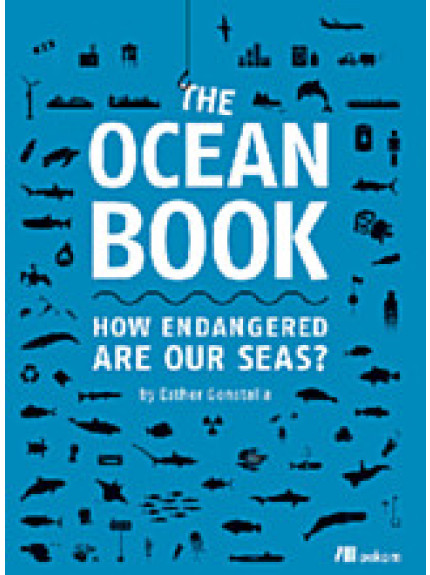 Ocean Book: How Endangered are our seas?