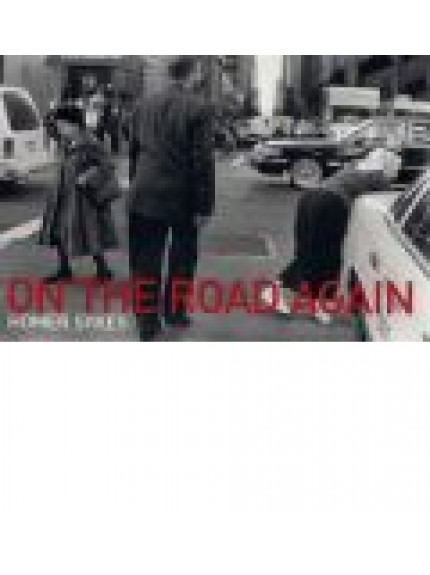 On The Road Again [Homer Sykes]