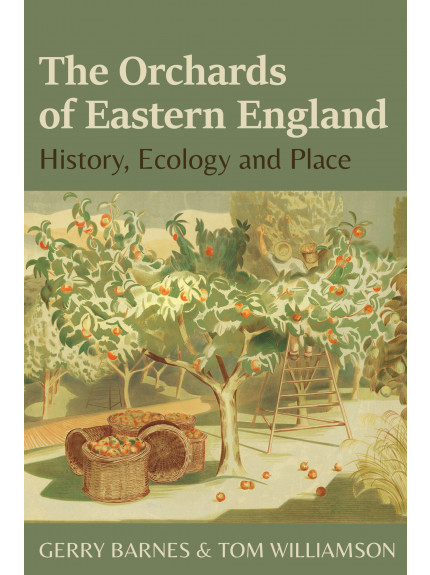 Orchards of Eastern England, The