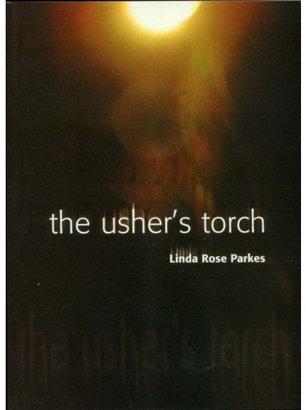 Usher's Torch, The