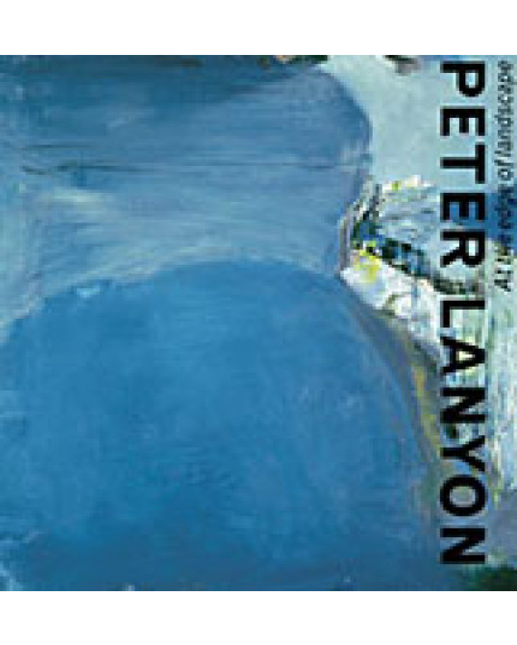 Peter Lanyon