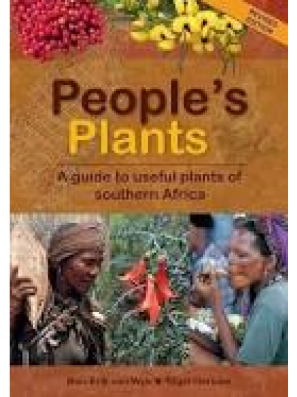 People's Plants 2nd Edition