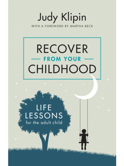 Recover from your Childhood