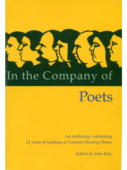 In the Company of Poets