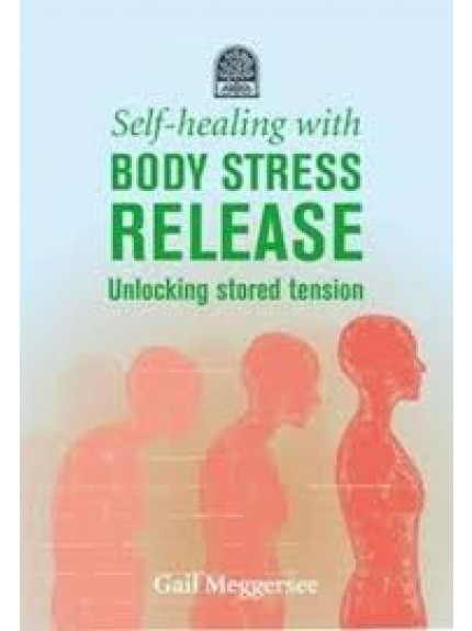 Self-Healing with Body Stress Release