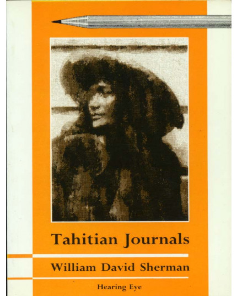 Tahitian Journals