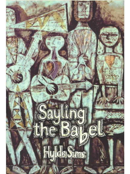Sayling the Babel