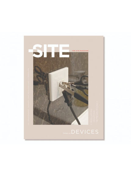 Site, The