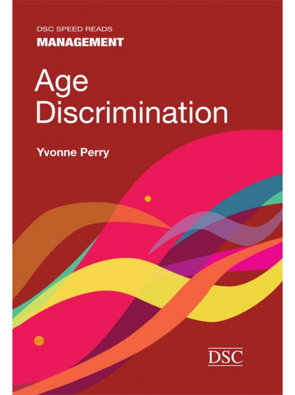 Age Discrimination - Speed Reads