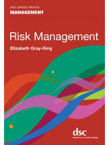 Risk Management - Speed Reads