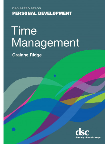 Time Management - Speed Reads