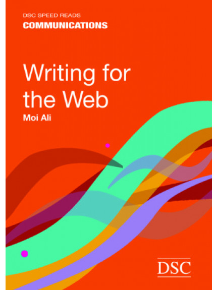 Writing for the Web - Speed Reads