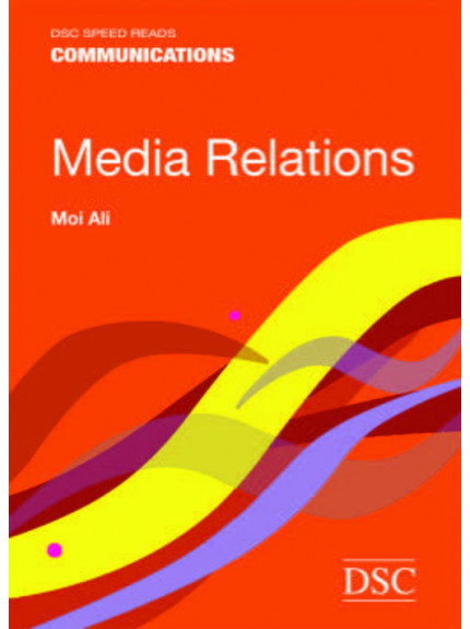 Media Relations - Speed Reads