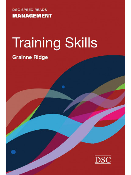 Training Skills - Speed Reads
