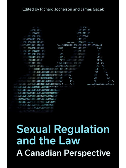 Sexual Regulation and the Law