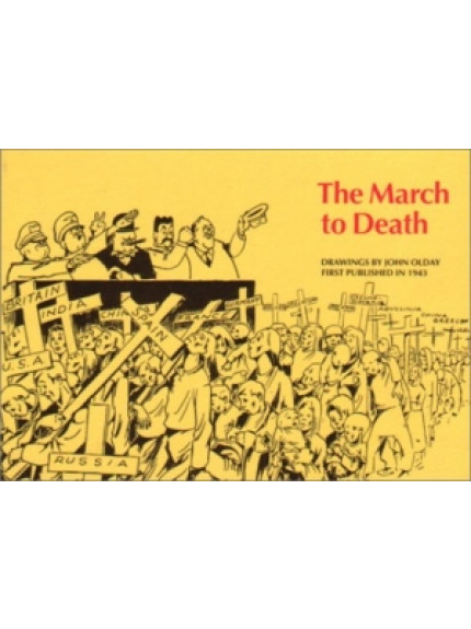 March to Death, The