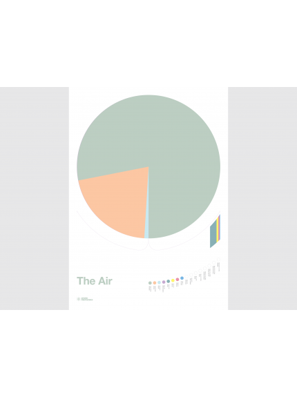 The Air [POSTER]