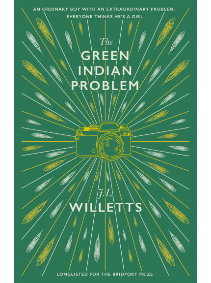 Green Indian Problem, The