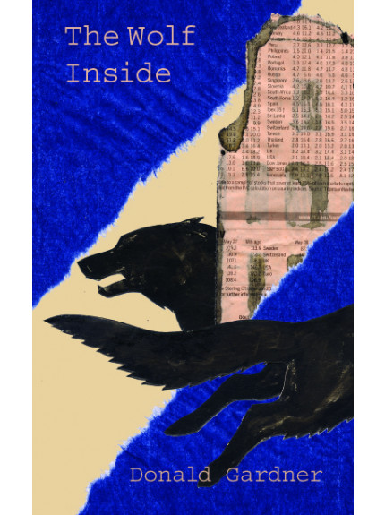Wolf Inside, The