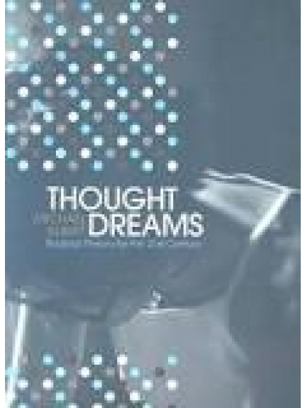 Thought Dreams