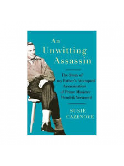 Unwitting Assassin, An