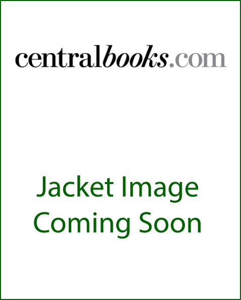 Vagabond: Wandering through Africa on faith