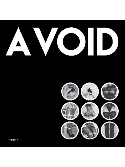 Void, A