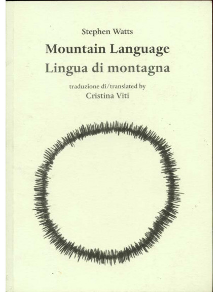 Mountain Language/Lingua di Montagna