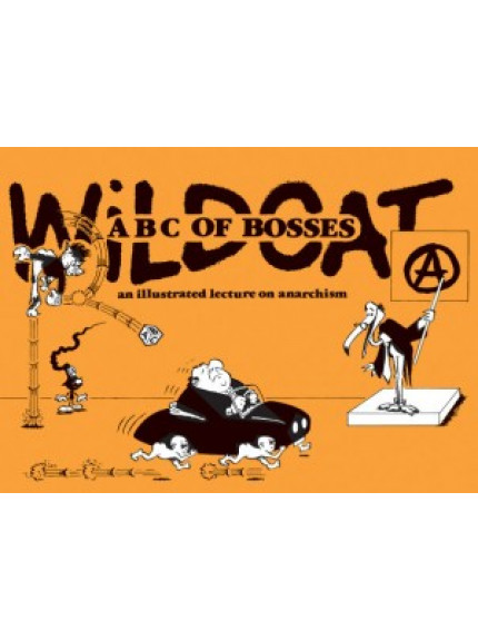 Wildcat: ABC of Bosses