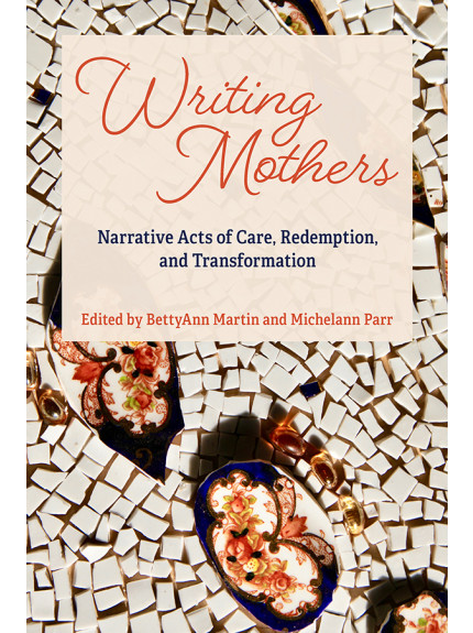 Writing Mothers