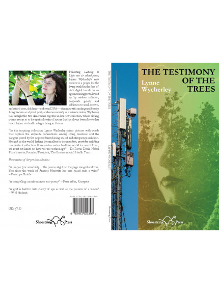 Testimony of the Trees, The