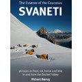 SVANETI, the Essence of the Caucasus
