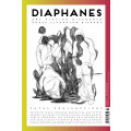 Diaphanes magazine