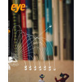 Eye 27 magazine back issue