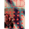 Mold issue 1 cover
