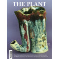 The Plant Issue 15 vase cover