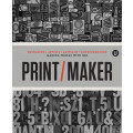 Print / Maker: Inky, Creative Success / Encyclopedia of Inspiration P / 9781927987063