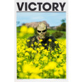 Victory Journal 13