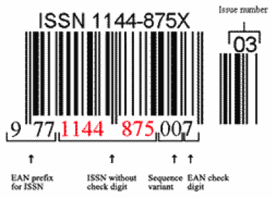 barcodes for magazines with prices wwwpixsharkcom